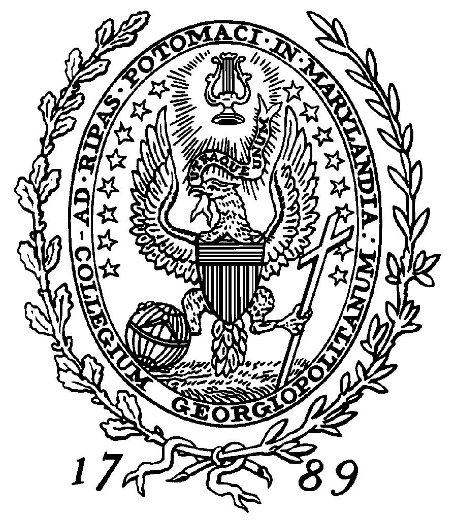 harris homepage