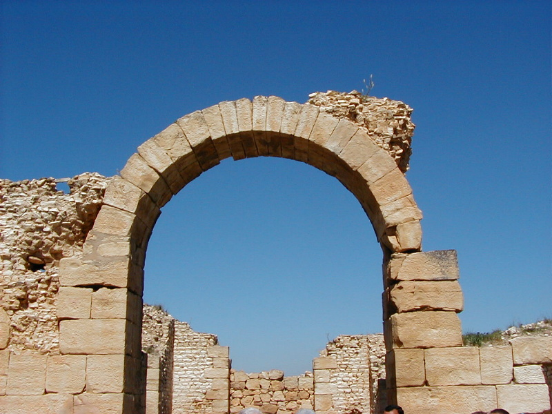 Displaying 18 Gallery Images For Ancient Roman Arch